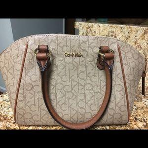 Calvin Klein - beautiful bag—❤️❤️❤️❤️